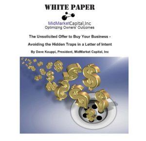 Cover White Paper
