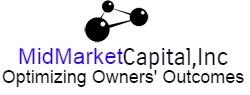 Chicago Business Brokers | MidMarket Capital, Inc.