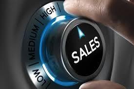 Company's Sales