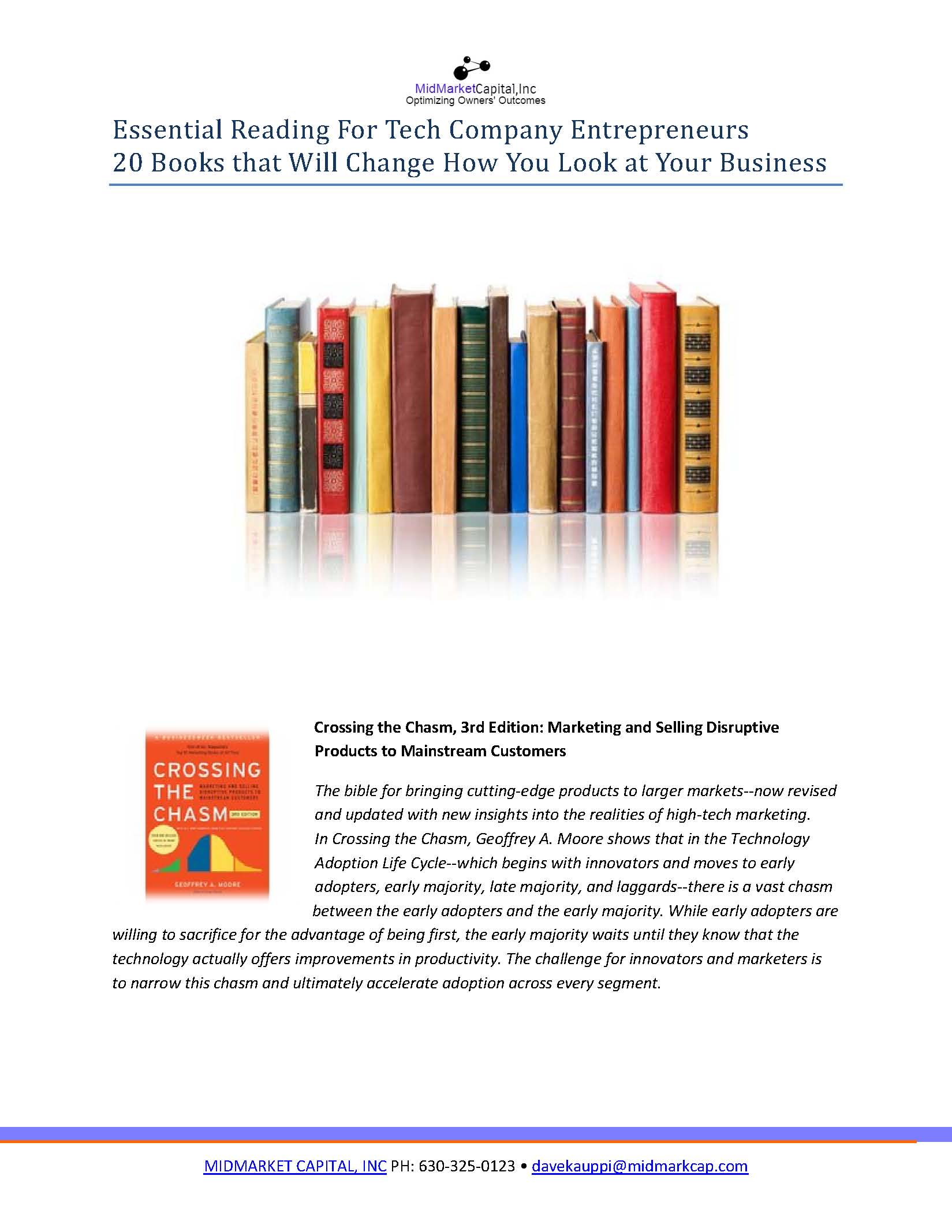 call-to-action-20-essential-books-cover