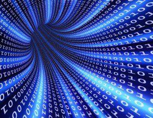 Software Binary Tunnel