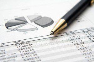 financials pen new 1